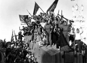 revolucion-social-19-jul