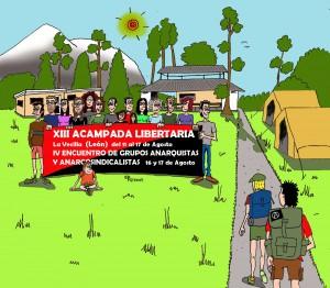 xiii-acampada-libertaria