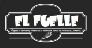 el-fuelle